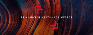 Next image awards