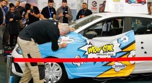 Balkan Wrap Star takmičenje