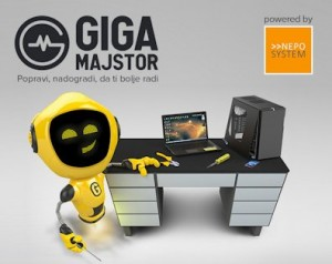 Nepo-System-GIGA-majstor