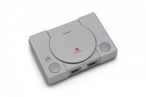 PlayStationClassic_03_1537338709