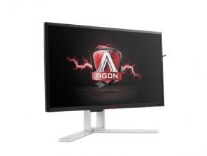 AG241QG monitor