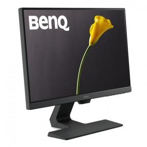 BenQ-GW2280
