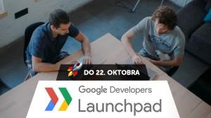 belgrade-google-launchpad-fb