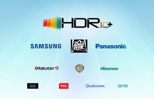 HDR10+partnership_UPDATED