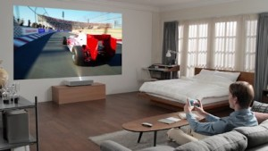 LG CineBeam projektor_1