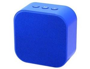 Xwave_B-Square-Bluetooth-zvucnik_blue_01