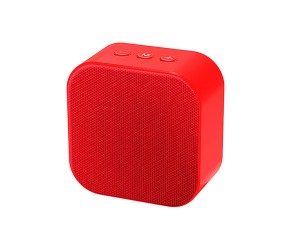 86306_velika-slika_Xwave_B-Square_Bluetooth-zvucnik_red_01