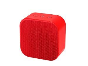 86306_velika-slika_Xwave_B-Square_Bluetooth-zvucnik_red_01
