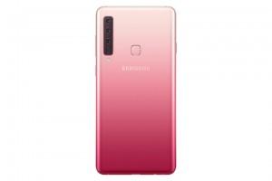 SM-A920F_002_Back_Bubblegum Pink