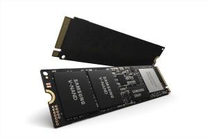 SSD 970 EVO Plus _01