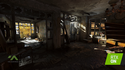 metro-exodus-nvidia-rtx-ray-tracing-screenshot-001-on-850px