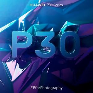 P30 photo
