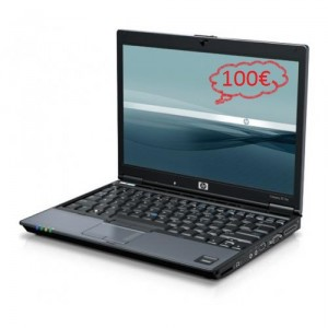 servis hp-compaq-8510p-notebook