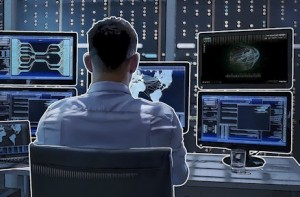threat-management-and-defense