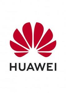Huawei novi vektorski logo-1