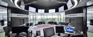 Srbija na 13. mestu u svetu po broju sajber napada koji dolaze sa interneta – svaki treći korisnik interneta bio izložen napadu