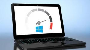 speedup computer