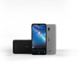 Nokia 2.2_Lock (2)