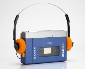 02_Sony Walkman