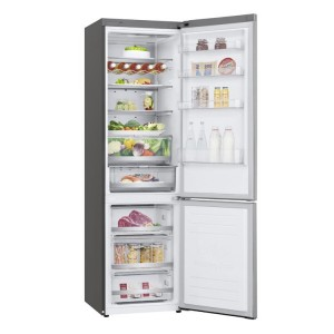 LG V+ kombinovani frižider_5