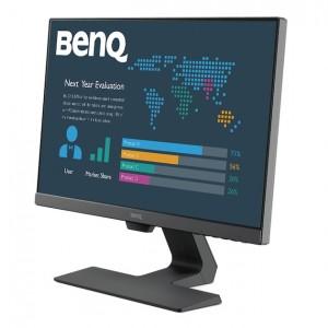 BenQ-BL2283