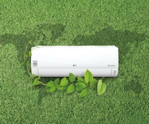 LG DUAL Inverter klima uređaji_2