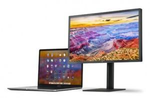 Novi LG UltraFine 5K monitor_2