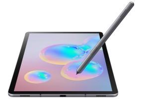 Samsung Galaxy Tab S6 (2)