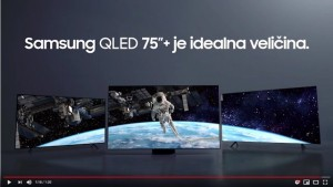 Screenshot_2019-08-22 2019 super veliki TV QLED 75''+ je idealna veličina Samsung – 80 sec - YouTube