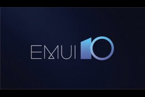 emui-10