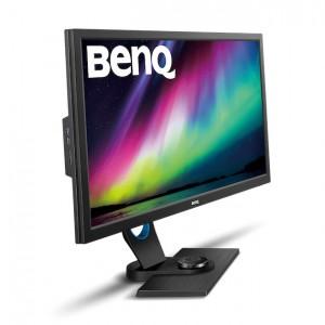 BenQ-SW2700PT_1