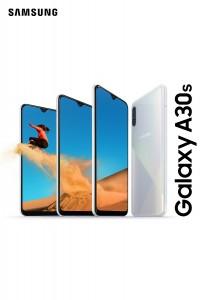 Galaxy A30s_keyvisual (2)