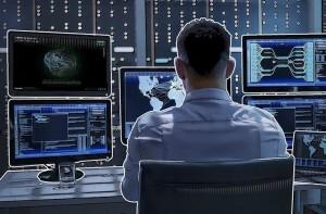 Secur'IT Cup'19 - postanite sajberbezbednosni stručnjak za industrije budućnosti