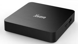 Xwave-Smart-TV-Box-100