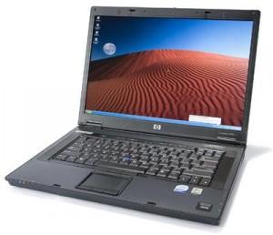 jeftin polovan notebook -hp-compaq-nc8430