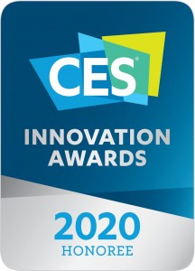 CES 2020 Nagrade za inovativnost_2