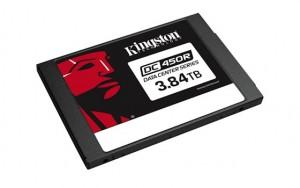DC450R_3840GB_hr