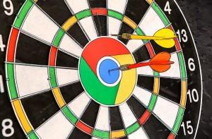 Kompanija Kaspersky otkrila ranjivost nultog dana u popularnom veb pretraživaču