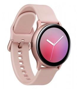 Samsung Galaxy Watch Active2 2