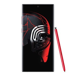 StarWars_Edition_Note10+_Front