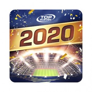 TE2020 App Icon_Android
