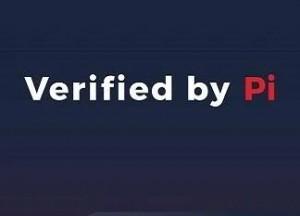 verified by pi slika nova 4