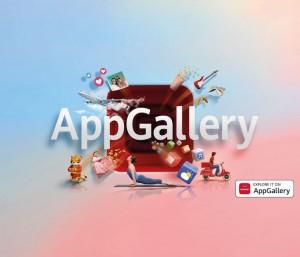 Huawei AppGallery KV (1)