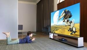 LG OLED TV_3