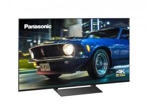 Panasonic HX800 LCD televizor (2)