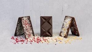aguara cokolade