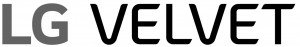 LG VELVET_Logo
