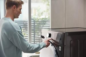 Pravilno pranje odeće je važan deo lične higijene_3