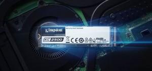 ktc-lifestyle-ssd-kc2500-lg