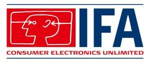IFA_Logo_ohne_datum_abgerundet